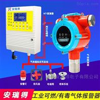 工业用厨房甲烷探测报警器