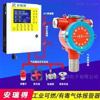 工业用厨房甲烷泄漏报警器
