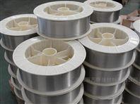 用于单层或多层堆焊破碎机修复耐磨焊丝
