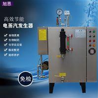 打标机加热电加热蒸汽发生器