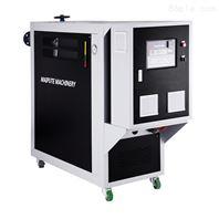 锌铝合金压铸模温机