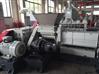 PVC造粒機規格 RPVC造粒設備廠銷配方