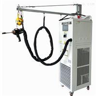 數字手持高頻焊機 普通工取代高薪焊工