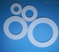 聚四氟乙烯粉末成型机自动模压机法兰垫