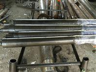 宁波新海太注塑机螺杆料筒专业制造订制