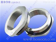 HONO黄铜镀镍缩减变径,不锈钢缩减环
