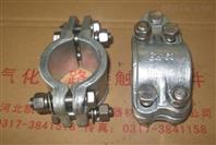 跳线LJ-70 GB1179-2008 预绞式配电绑线