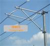接地線連接線夾 TB/T2075.19(B)-2010