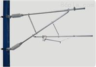 杵座鞍子 TB/T2075.20A(DL)-