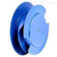 厂家定制各种规格塑料管帽