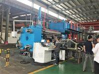國內知名鋁型材擠壓機品牌選擇無錫意美德