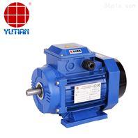 1.1KW三相異步電機,機械設備電機YS803-4