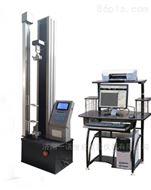 热塑性橡胶拉伸应力应变性能试验机报价
