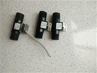 GEMS捷邁FT-110/FT-210/FT-310流量傳感器
