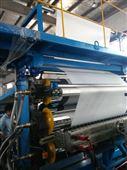 PVC片材,PVC板材挤出生产设备(规格)