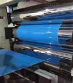 EPDM橡膠片材,EPDM橡膠板材擠出機(組圖)