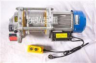 铝壳提升机价格-悬臂小吊机加厚加固