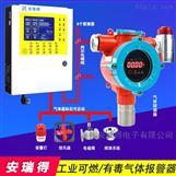 固定式一氧化氮氣體探測報警器