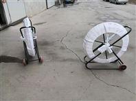 電力資質升級專用設備電纜引線器