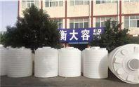 防腐塑料水箱