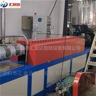 EPE珍珠棉發泡機械 HJD150匯欣達專業生產