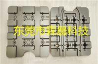 陶瓷涂層壓鑄模具應用涂層.耐磨性耐高溫