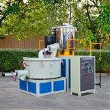 广州多功能选择精致调料混合机价格