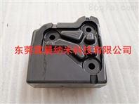 家電模具表面粘膜抗高溫耐腐蝕陶瓷耐磨涂層