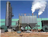 龙游县洗煤厂布袋除尘器多少钱一台