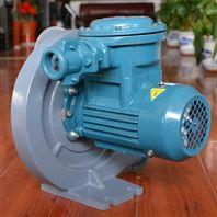 全風FX-3 2.2KW中壓防爆鼓風機