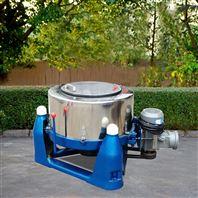 广东全新创造HCD-1000A塑料水洗机厂商价格