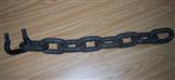 鲁兴提升机链条 链轮 料斗 链钩一站备齐