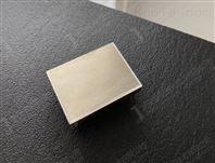 微波组件焊接手套箱激光焊接机