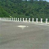 南京特价桥梁景区海岸栏杆护栏链条可寄样品