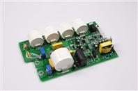 深圳华创电热电磁加热控制板