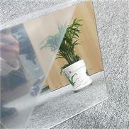 ps塑料镜片,ps透明塑料片