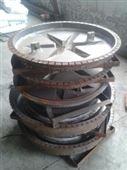 水泥井蓋鋼模具 報價