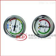 布莱迪/气体密度控制器/标准型轴向