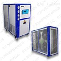 分體式冷水機組/冷凍機組