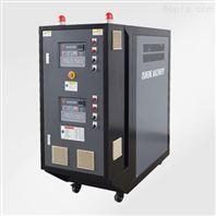 压铸模温机生产厂家 欧能机械