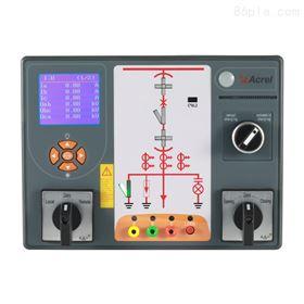 ASD300/WH2ASD开关柜综合测控装置 2路温湿度控制