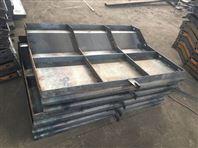 高速钢模具 行业*