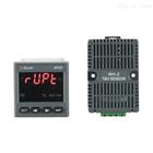 温湿度控制器 WHD48-11 1路温度1路湿度