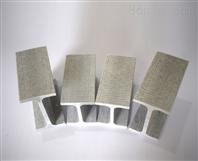 江苏欧升供应玻璃钢型材