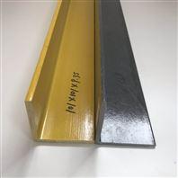 江苏欧升玻璃钢型材长久耐用