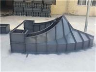 收费站改造模具生产预制件钢模具