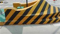 高速收費站船型模具專賣