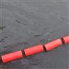 水面垃圾拦截设施博雅棋牌游戏大厅拦污浮筒规格