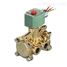 ASCO 8316系列ASCO电磁阀 8316系列