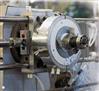 PE填充造粒機規格,PE增強改性造粒設備型號